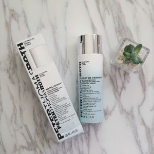 PETER THOMAS ROTH Water Drench Cloud Mask